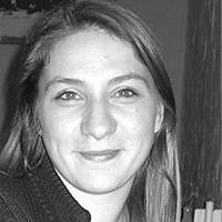 Juliette Morel